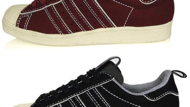 adidas-originals-by-originals-whiz-limited-superstar-80s-01