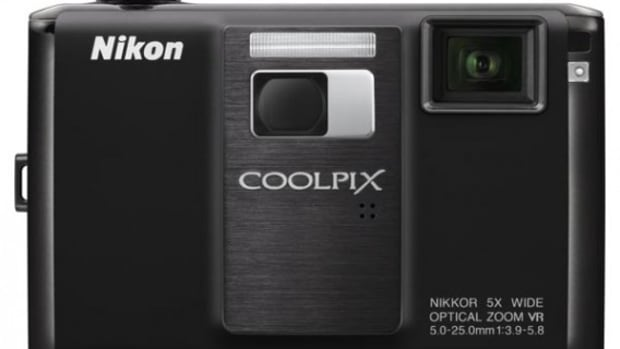 coolpix-s1000pj-black