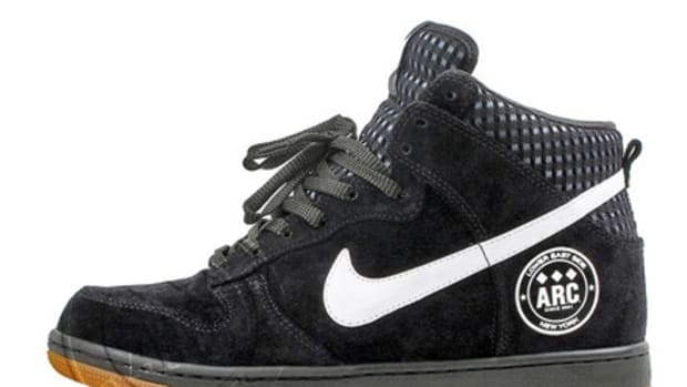 arc_nike_dunk_hi_tz_1