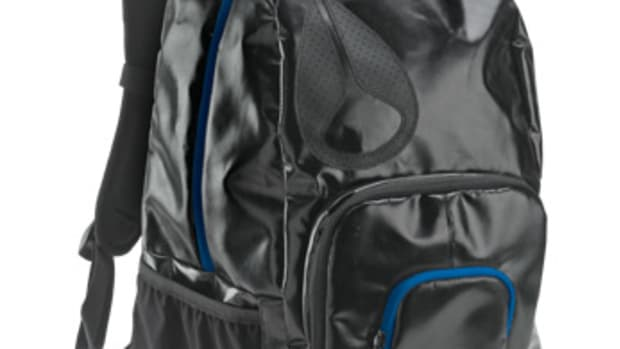 nixon_ground_swell_backpack_1