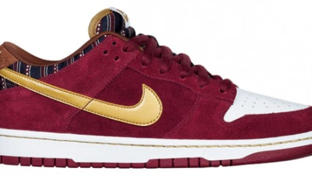 nikesb_aug09_sneakers_1