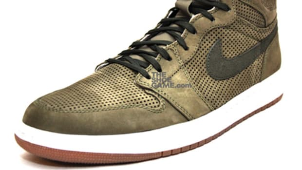 air-jordan-1-high-urban-haze-dark-army-retro1