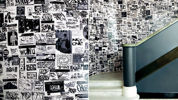 ace_hotel_graffiti_wall-1