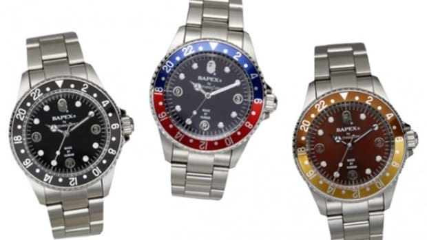 a-bathing-ape-bapex-watch