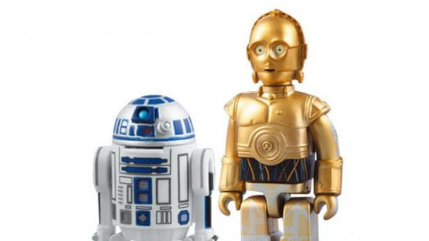 medicom-toy-co-x-star-wars-kubrick-c3po-r2d2