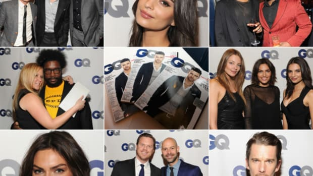 gq-men-of-the-year-2013-justin-timberlake-nyc-dinner-event-recap-01