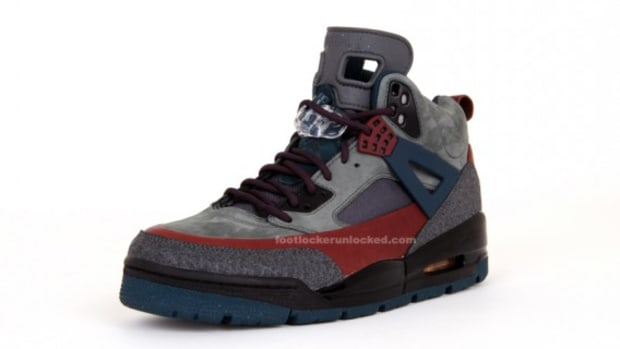 spizike_boots_1
