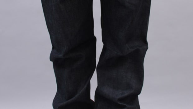 selvedge-rigid-jean