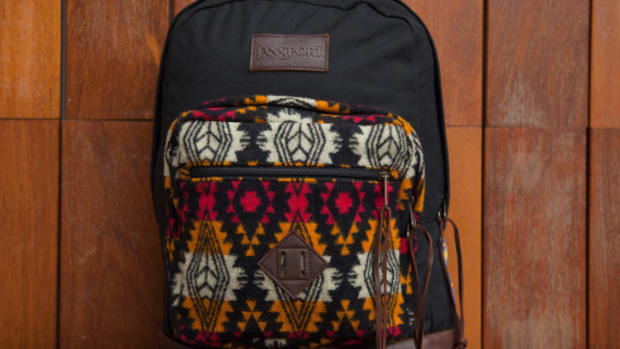 benny-gold-jansport-pendleton-spring-2014-limited-edition-backpack-01