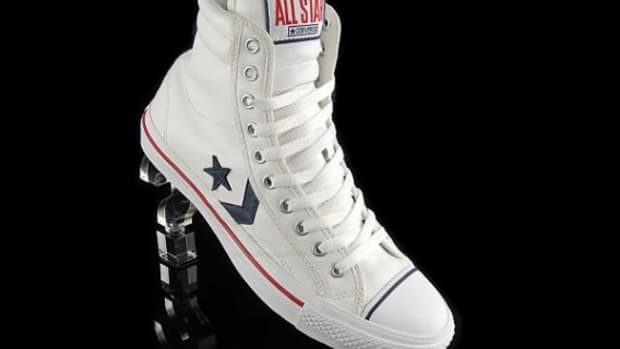 converse_star_player_1