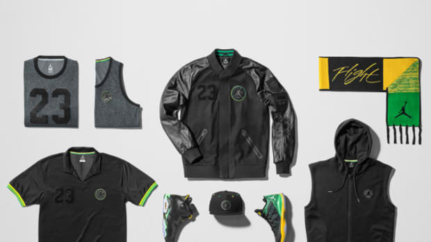 jordan-brand-brazil-pack-officially-unveiled-01