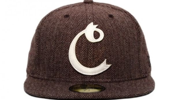commonwealth-x-new-era-herringbone-59fifty-hats-1