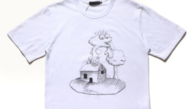 orignal-fake-perfect-home-tee-white