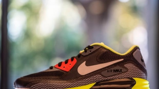nike-running-holiday-2013-spring-2014-collection-preview-07