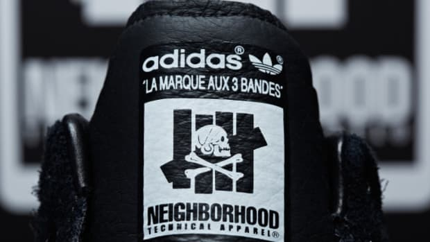 undefeated-x-neighborhood-adidas-consortium-official-mid-80s-01