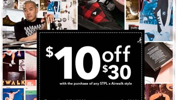 stpl_airwalk_coupon