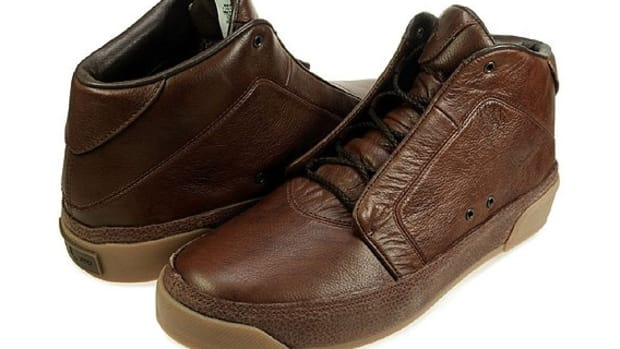 air-jordan-campus-chukka-light-chocolate-1
