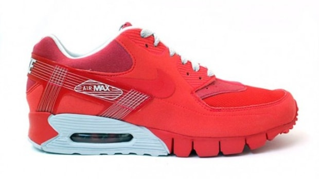 nike-air-max-90-current-huarache-hot-red-1