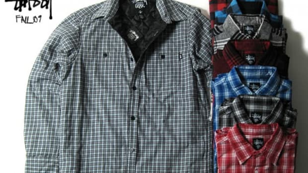 stussy-fall-2009-flannel-shirts-1