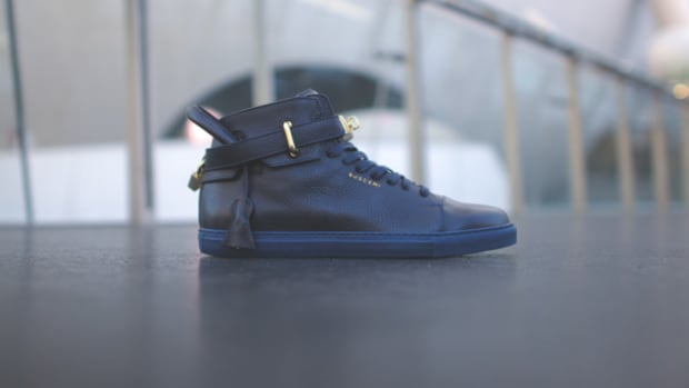 buscemi-spring-2014-100mm-sneaker-collection-12