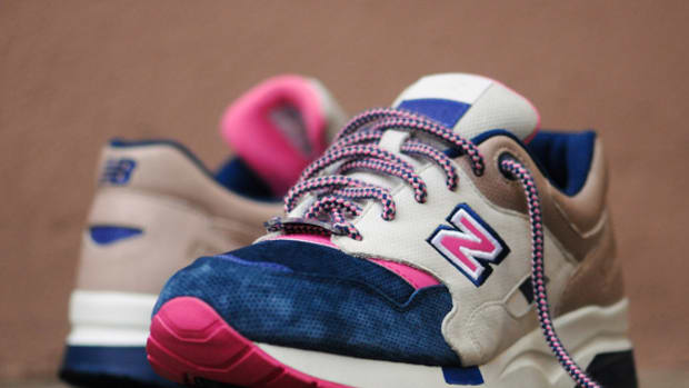 ronnie-fieg-x-new-balance-1600-daytona-available-now-01
