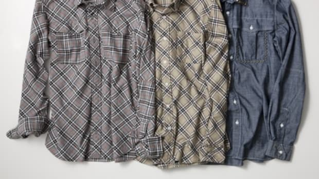 uniform-experiment-cotton-flannel-check-shirt