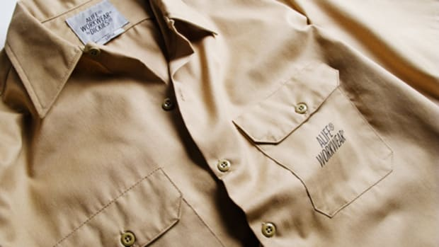 alife-workwear-by-dickies-1