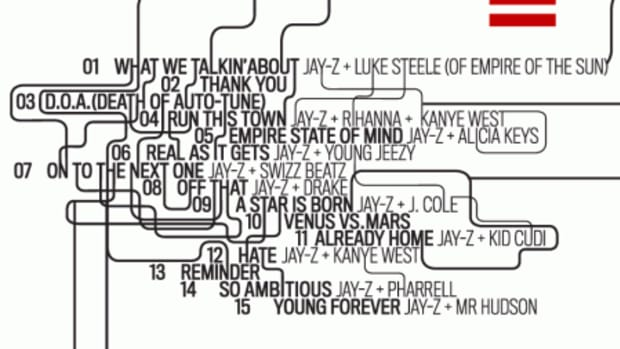 jay-z-the-blueprint-3-tracklist-2