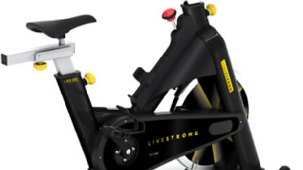 livestrong_indoor_cycle_1
