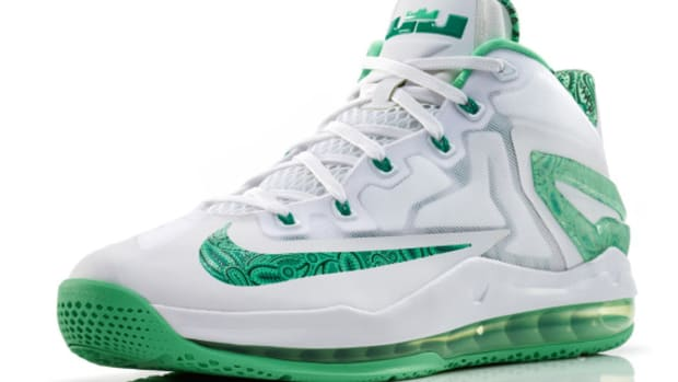 nike-lebron-11-low-easter-01
