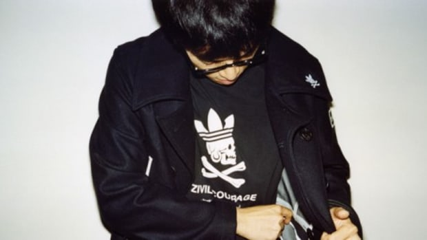 adidas-originals-obyo-kazuki-honeyee-feature-1