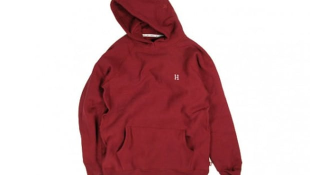 huf_fall_2009_collection_preview_1