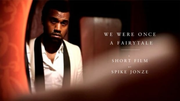 we-were-once-a-fairytale-spike-jonze-kanye-west