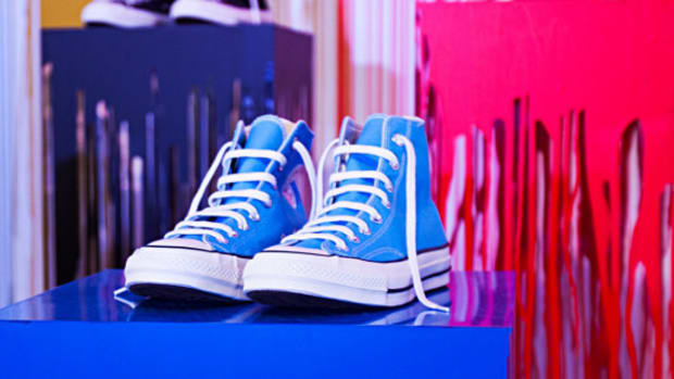 converse-spring-summer-2014-collection-preview-greater-china-press-04a