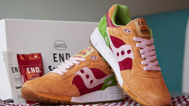end-x-saucony-shadow-5000-burger-release-reminder-01