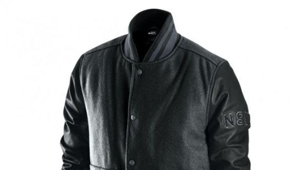 nsw_stadium_jacket_mens_001