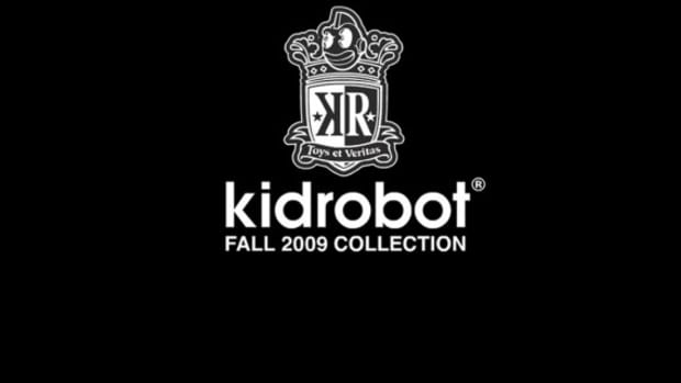kidrobot_fall09_lookbook_microsite_1