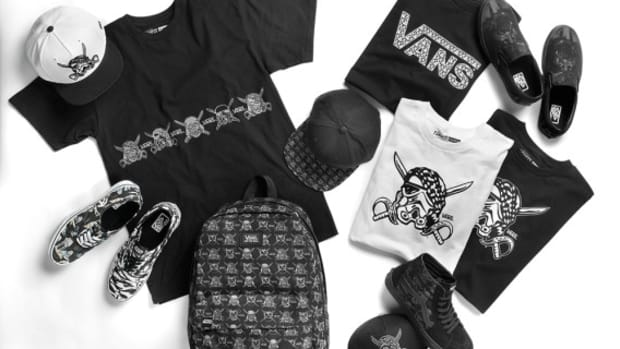 star-wars-vans-holiday-2014-collection-04