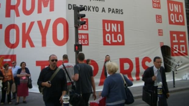 paris_uniqlo_pop_up_1