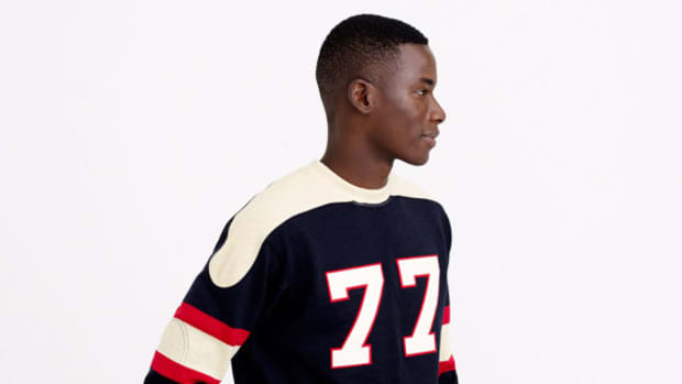 ebbets-field-flannels-vintage-knit-jersey-jcrew-exclusive-01