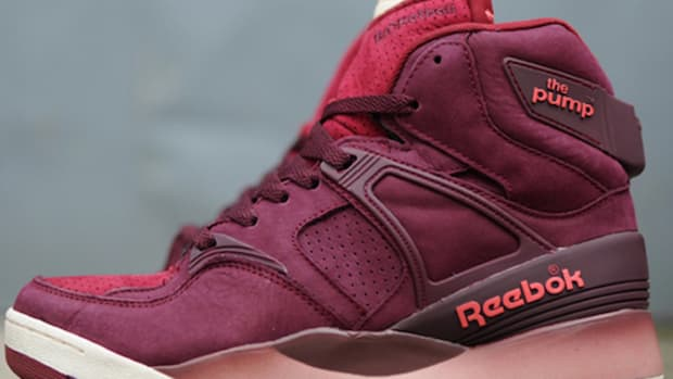 limited-edition-reebok-pump-25-00