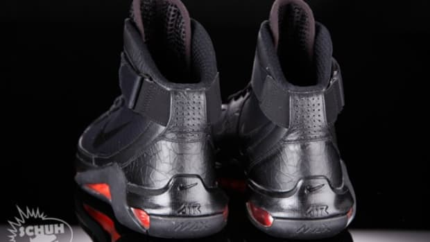 nike-hypermax-black-orange-06