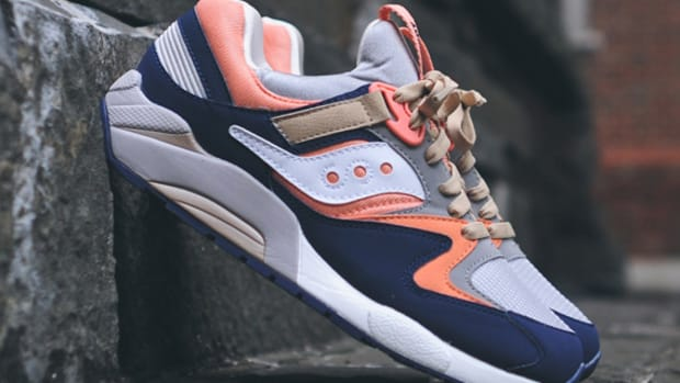 saucony-grid-9000-og-kith-exclusive-01