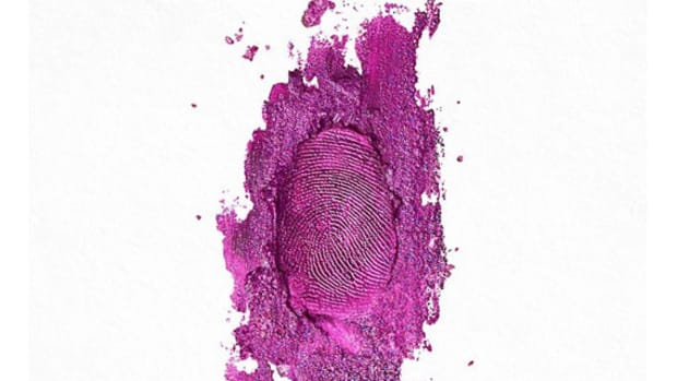 nicki-minaj-the-pinkprint-album-cover-art-deluxe-00