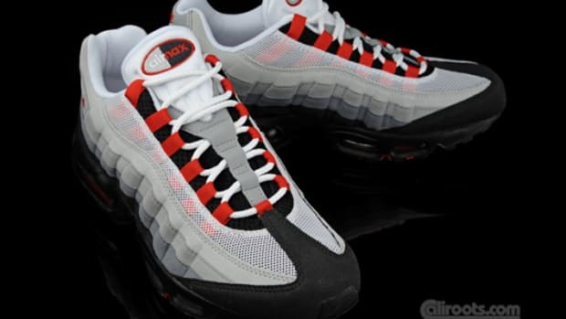 nike-air-max-95-am95-sport-red-609048-165-07