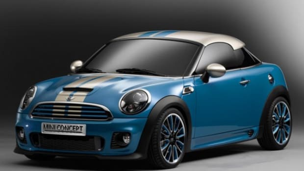 mini_coupe_concept_1