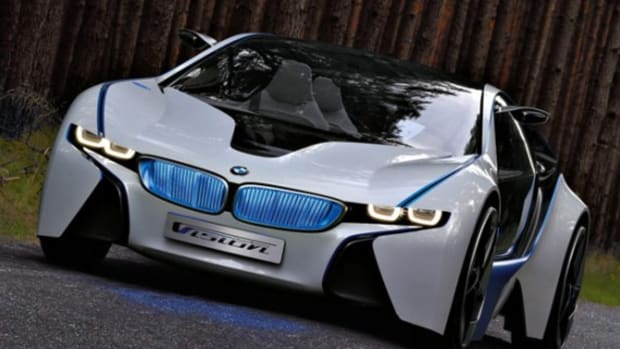 bmw-vision-concpet