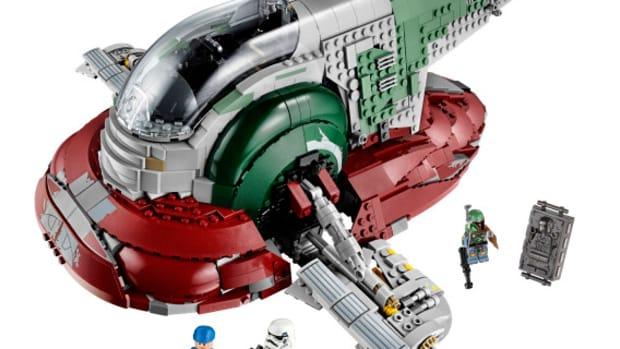 star-wars-lego-ultimate-collectors-series-boba-fett-slave-i-kit-release-info-31