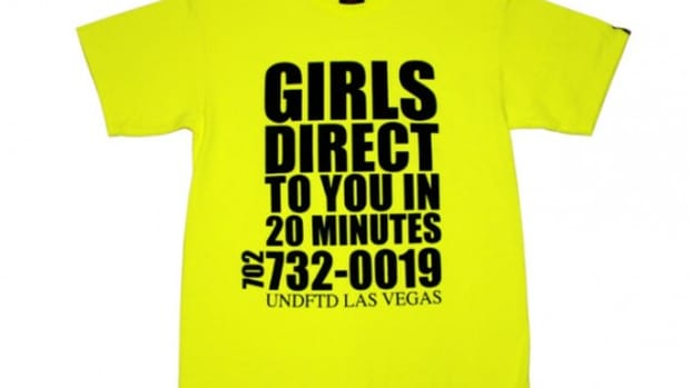 undftd-las-vegas-exclusive-tees-1