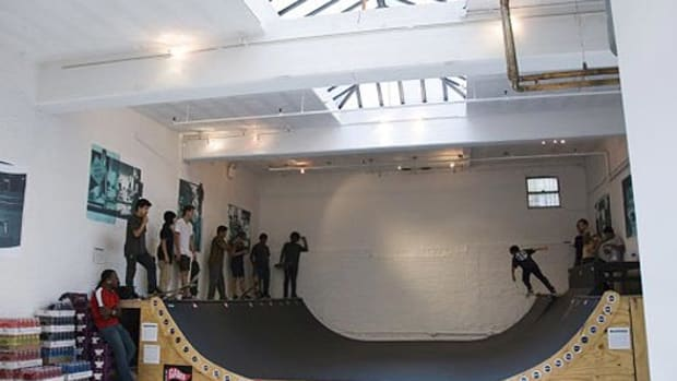 quiksilver_pop_up_1